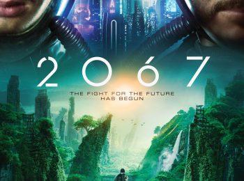 فیلم 2067